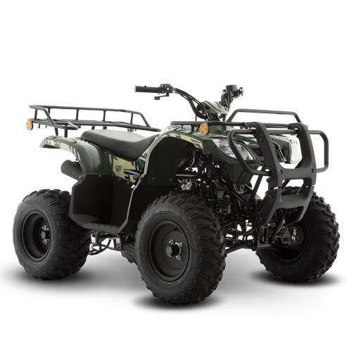 ATV 180