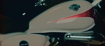 10 consejos para ahorrar gasolina en moto