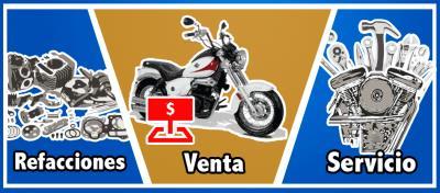 ITALIKA tiene dos nuevos distribuidores