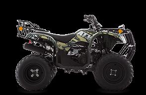ATV180
