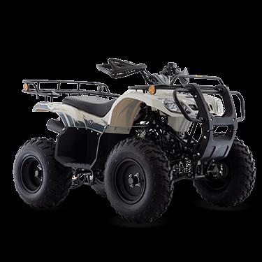 ATV150