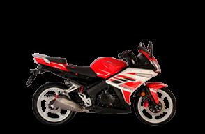 RT200 GP