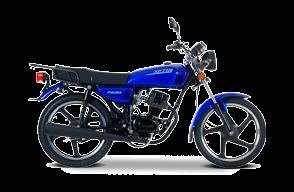 XFT125