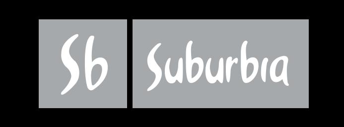 Motos Italika en Suburbia