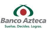 Logo Banco Azteca