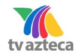 Logo TV Azteca